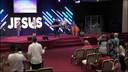 7-19-2018 Thursday | Pastor Van