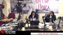 SISTAHOOD RADIO 7-27-2018
