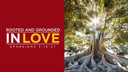 2018-07-29 Rooted and Grounded in Love