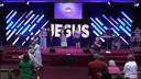 8-9-2018 Thursday   Pastor Gladys
