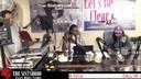 SISTAHOOD RADIO 8-10-18