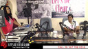 LET'S BE CLEAR RADIO 8-11-18