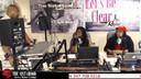 SISTAHOOD RADIO 8-24-18