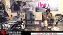 LET'S BE CLEAR RADIO 8-25-18