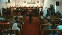 """Built To Last""  Matthew 7:24 - 29 MPBC-Jville ""143rd Anniversary"" Sunday Service"