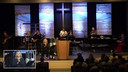 John 4:1-42 - The Seeking Savior, Part 2