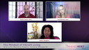 The Mindset Reset Show with Valerie Sheppard