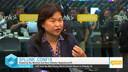 Haiyan Song, Security Markets | Splunk .conf18