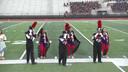 South Texas Marching Band Championship  Awards