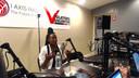 SISTAHOOD RADIO 10-5-18