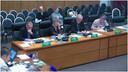 10 October 2018 Council Ordinary Meeting - Part 2