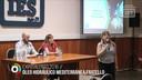 [ExpoTalento2018 · CI] Óleo Hidráulico Mediterránea Fratello
