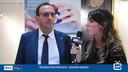 Intervista al Presidente di BCC Treviglio, Giovanni Grazioli