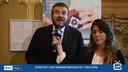 Intervista Cappa Investimenti Sostenibili