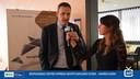 Intervista al Responsabile Centro Imprese Milano di Iccrea, Andrea Albini