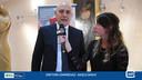 Intervista al Responsabile Direzione Commerciale, Angelo Zanchi