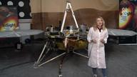 insight mars rover live stream - photo #40