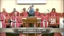 """""""Thank You!"""" Psalms 100   MPBC-Jville Sunday Service"""