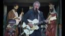 Doyle Dykes Christmas Concert