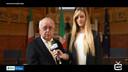 Intervista Bergamini