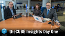 Day 1 theCUBE Insights | IBM Think 2019