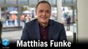Matthias Funke, IBM | IBM Think 2019