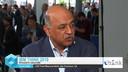 Arvind Krishna, IBM | IBM Think 2019