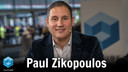 Paul Zikopoulos, IBM | IBM Think 2019
