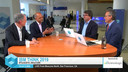 Joe Damassa, IBM & Murali Nemani, ScienceLogic | IBM Think 2019