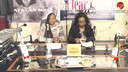 THE GREAT DEBATE WITH REMA & MOYA 2-15-19