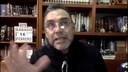 DEVOCIONAL CON EL PAS Proverbios 2019 Febrero 16