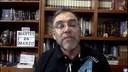 DEVOCIONAL CON EL PAS Proverbios 2019 Marzo 26