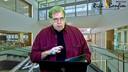 Book of Philemon: Dr. Rev Dan Dunn