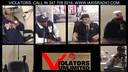 VIOLATORS UNLIMITED RADIO SHOW 3-30-19