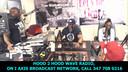 HOOD 2 HOOD WAVE RADIO 4-3-19