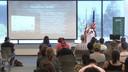 Jeremiah Sims - Student Equity Speaker Series