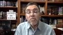 DEVOCIONAL CON EL PAS Libres del Temor 11. 2019 Abril 26