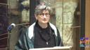 Friday 4/26/19 Beth Chayim Chadashim (BCC)