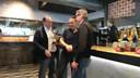 Veteran Car Trophy BCC Treviglio | Premiazioni Categoria Racing