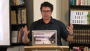 02 - How to Read the Bible Effectively (The Art of the Sword)