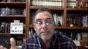 DEVOCIONAL CON EL PAS Libres del Temor 17. 2019 Mayo 2