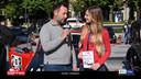Veteran Car Trophy Bcc Treviglio | Intervista Daniele Bertolini