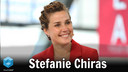 Stefanie Chiras, Red Hat | Red Hat Summit 2019