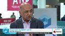 Arvind Krishna, IBM | Red Hat Summit 2019