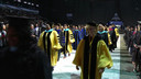 JHU School of Education 2019 Graduation Ceremony 1