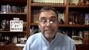 DEVOCIONAL CON EL PAS Libres del Temor 42 Mayo 27