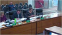 Horowhenua District Council Ordinary Meeting 29 May 2019 - Part 1