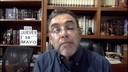 DEVOCIONAL CON EL PAS Libres del Temor 45 Mayo 30