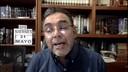 DEVOCIONAL CON EL PAS 46. 2019 Mayo 31