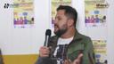 15º Panorama - Festival Gentes del Mundo 2019